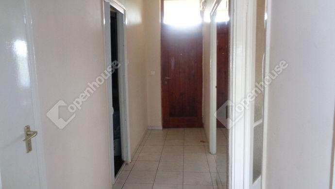 6. kép   közlekedö   Eladó Társasházi lakás, Békés (#146601)