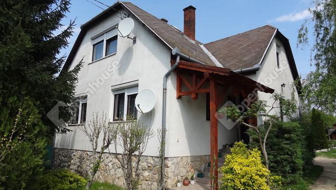 1. kép | Eladó Családi ház, Pannonhalma (#129951)