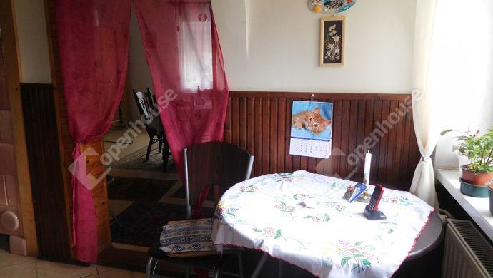 6. kép | Eladó Családi ház, Celldömölk (#136873)