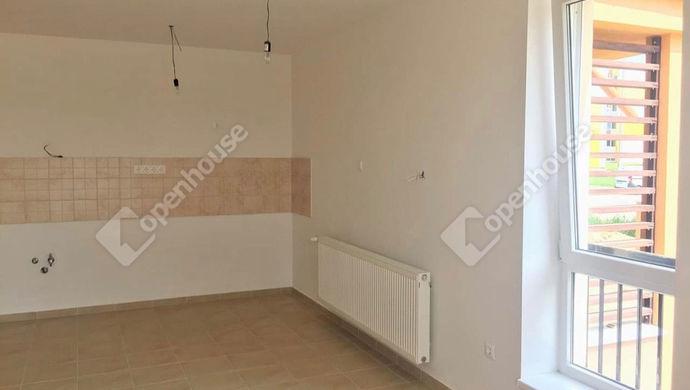 4. kép | Eladó Társasházi lakás, Tatabánya (#139738)