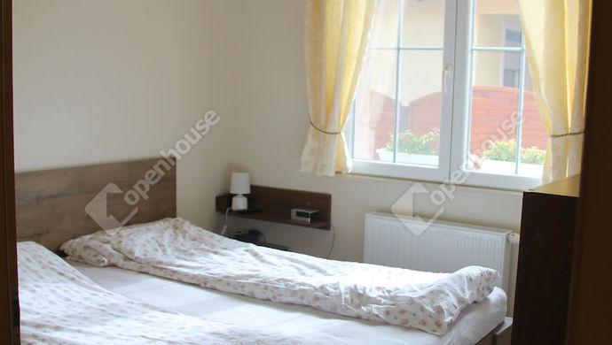 4. kép | Eladó Családi ház, Szombathely (#142567)