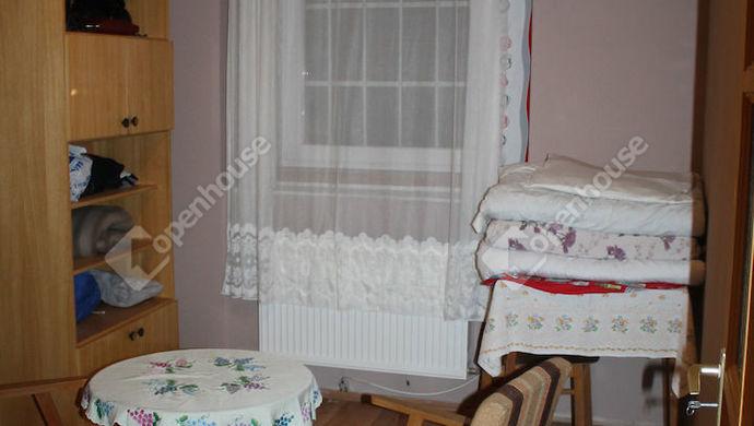 4. kép | Eladó Társasházi lakás, Szombathely (#144158)