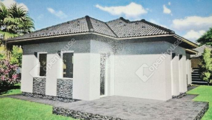 2. kép | Eladó Családi ház, Komárom (#150075)