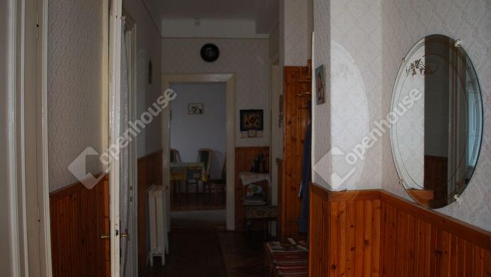 13. kép | Eladó Családi ház, Budapest III. Ker. (#152407)