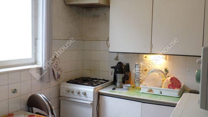 4. kép | Eladó Társasházi lakás, Szeged (#138350)