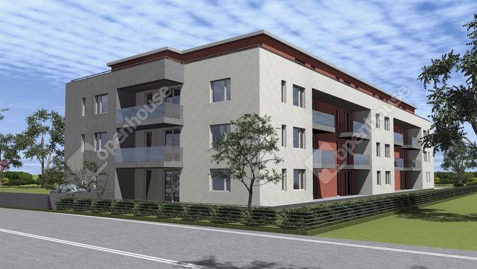 0. kép | Eladó Társasházi lakás, Tatabánya (#139637)