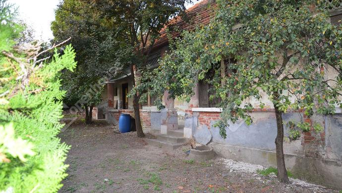 5. kép   Eladó Családi ház, Miskolc (#141083)