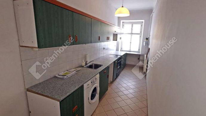 6. kép | Kiadó Társasházi lakás, Sopron (#141344)