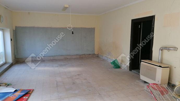 0. kép | Eladó Családi ház, Rábapordány (#143147)