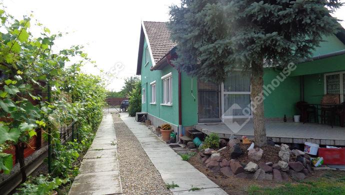 12. kép | ház részlet | Eladó Családi ház, Békéscsaba (#146600)