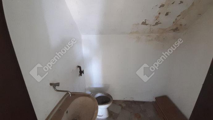 29. kép | Eladó Családi ház, Nagykanizsa (#153453)