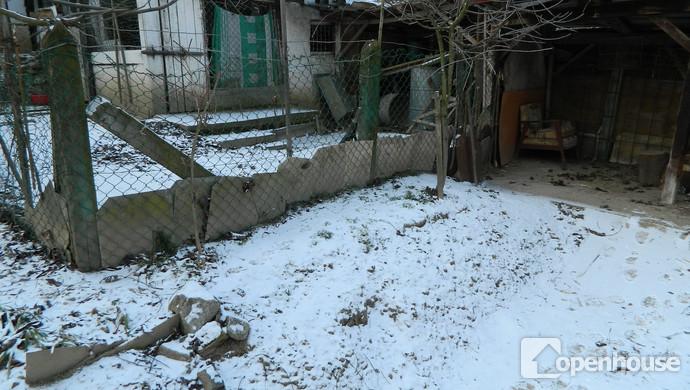 17. kép | Eladó Családi ház, Kaposvár (#113819)
