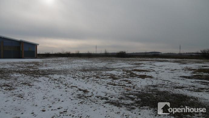 7. kép | Eladó Ipari, Bicske (#115580)