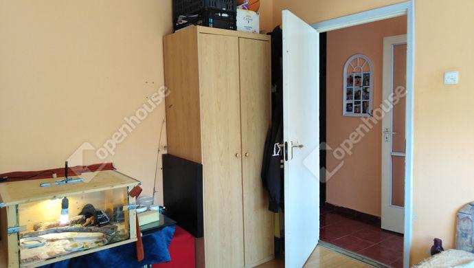 1. kép | Eladó Társasházi lakás, Tatabánya (#141620)