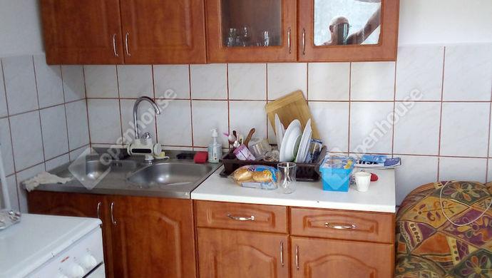 2. kép | Eladó Társasházi lakás, Siófok (#146938)