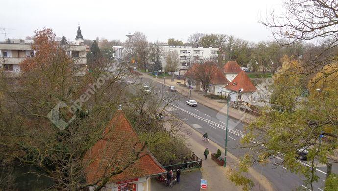 0. kép   Eladó Társasházi lakás, Békés (#149047)