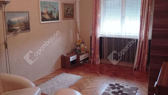 13. kép   Emeleti háló   Eladó Családi ház, Zalaegerszeg (#151321)