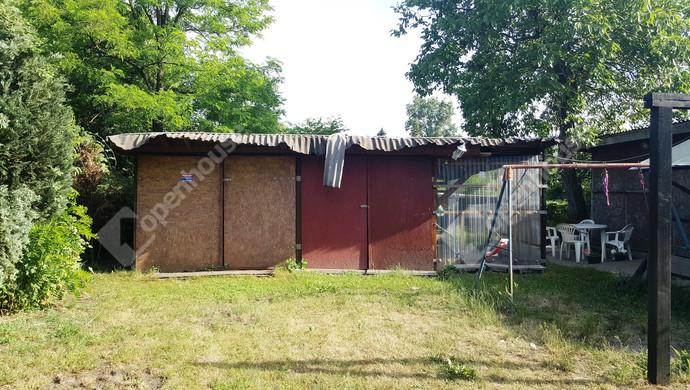 17. kép | Eladó Családi ház, Tatabánya (#130648)