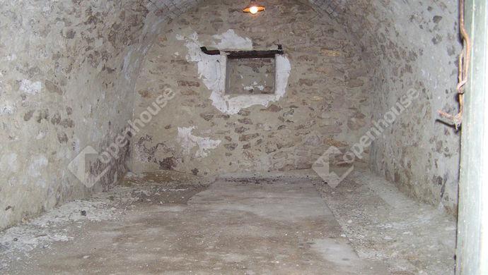 5. kép | Eladó Családi ház, Jenő (#134067)