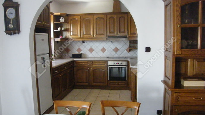 4. kép | konyha | Eladó Családi ház, Zalaegerszeg (#140653)