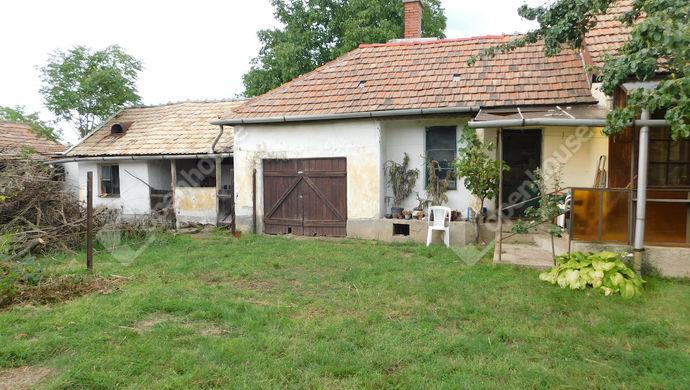 3. kép | Eladó Családi ház, Kompolt (#140707)