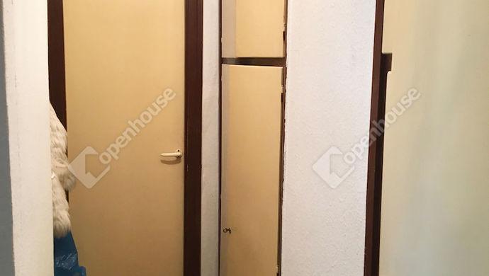 17. kép | Eladó Társasházi lakás, Siófok (#143244)