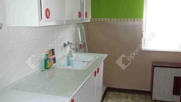 11. kép | Eladó Társasházi lakás, Nagykanizsa (#144105)