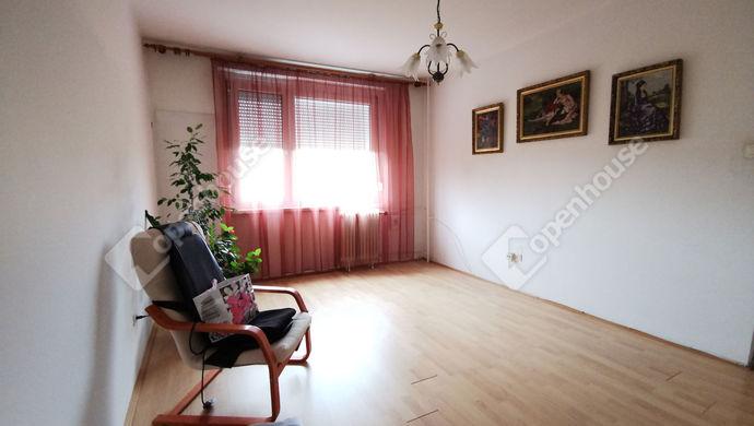 7. kép | Eladó Társasházi lakás, Győr (#147633)
