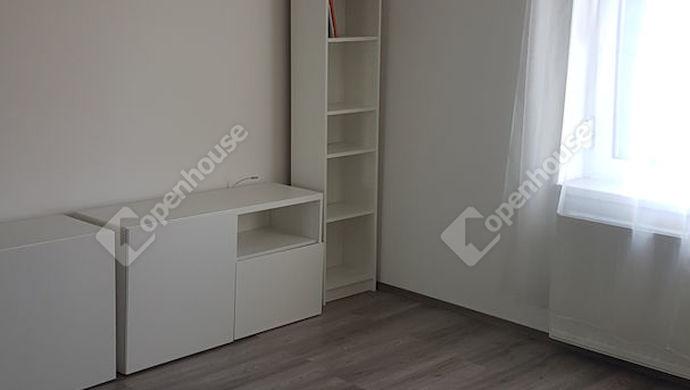 1. kép | Eladó Társasházi lakás, Győr (#147639)