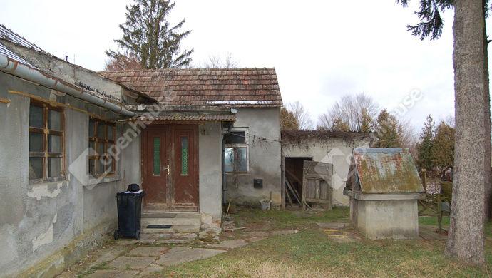 3. kép   Eladó Családi ház, Szentliszló (#149534)