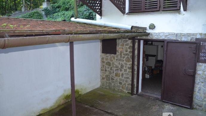 3. kép   Eladó Mezőgazdasági, Miskolc (#108365)