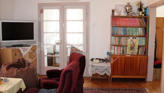 1. kép   Eladó Családi ház, Szombathely (#139584)
