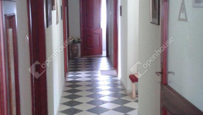 5. kép | Eladó Családi ház, Jászberény (#141225)