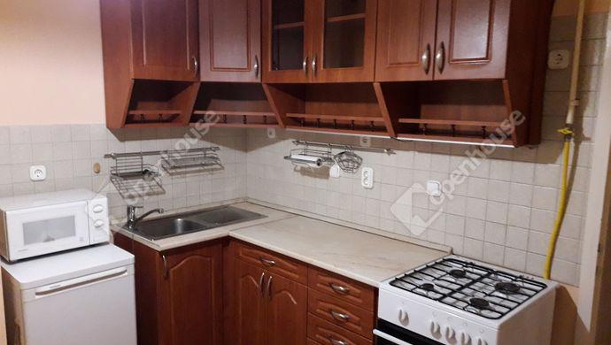 0. kép | Eladó Társasházi lakás, Zalaegerszeg (#143095)
