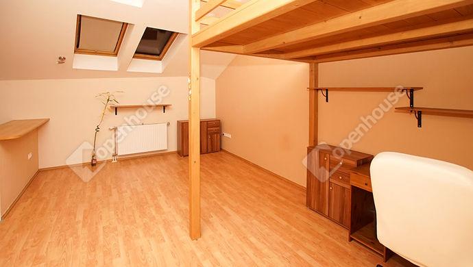 2. kép | Eladó kis lakás Székesfehérvár | Eladó Társasházi lakás, Székesfehérvár (#143140)
