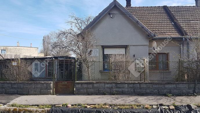 0. kép | Eladó Családi ház, Győr (#145456)