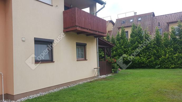 7. kép | Eladó Társasházi lakás, Győr (#147456)