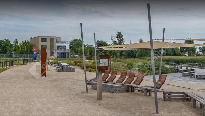 2. kép | Eladó új építésű lakás Székesfehérváron. | Eladó Társasházi lakás, Székesfehérvár (#149402)