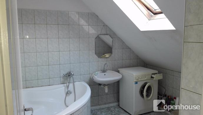 5. kép | Fürdő | Eladó Társasházi lakás, Pomáz (#112013)