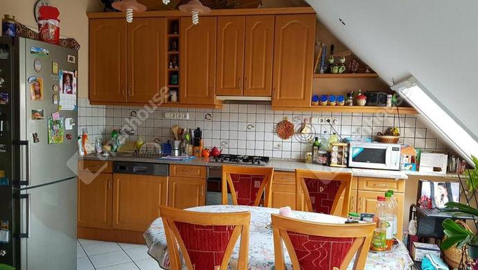 1. kép | Eladó Társasházi lakás, Mosonmagyaróvár (#134896)