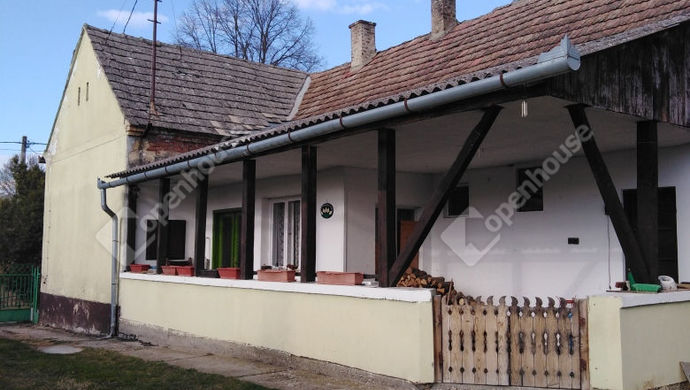 10. kép   Eladó Családi ház, Rinyaszentkirály (#137933)