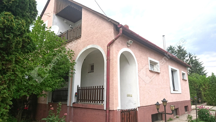 29. kép | Eladó Családi ház, Levél (#122225)