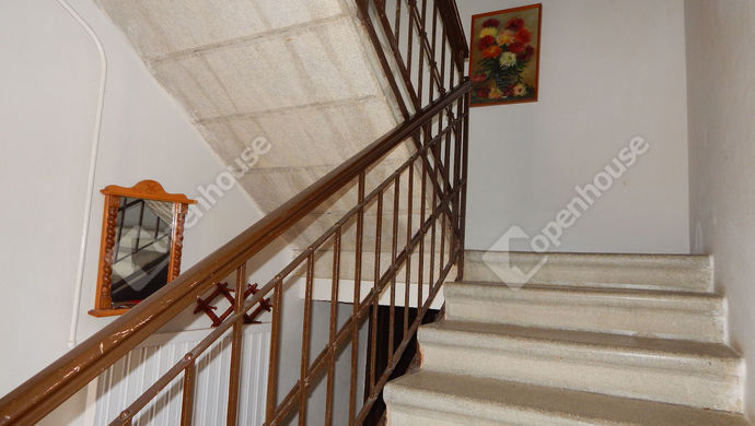 5. kép | Eladó Családi ház, Mátranovák (#134096)
