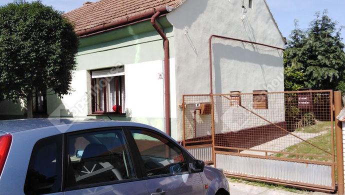 0. kép | Eladó Társasházi lakás, Nagyatád (#139593)