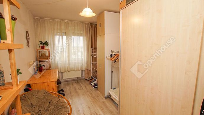 4. kép | Eladó panel lakás Székesfehérváron | Eladó Társasházi lakás, Székesfehérvár (#141812)