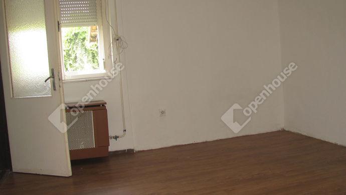 11. kép | Szoba | Eladó Családi ház, Zalaegerszeg (#142884)