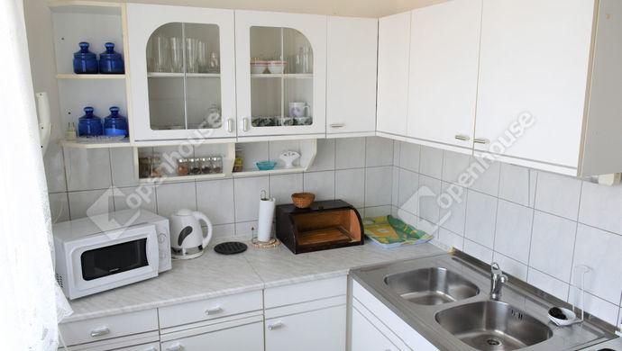 11. kép | Eladó lakás Székesfehérváron. | Eladó Társasházi lakás, Székesfehérvár (#142948)