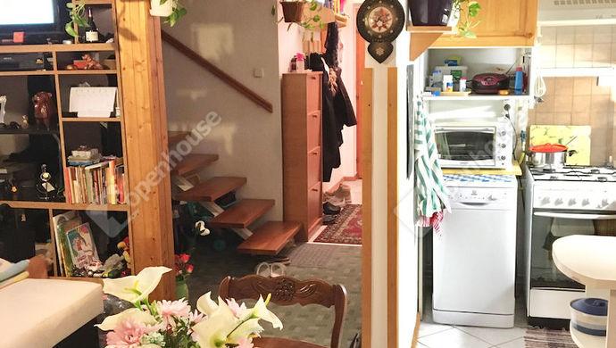 6. kép | Eladó Társasházi lakás, Siófok (#143207)