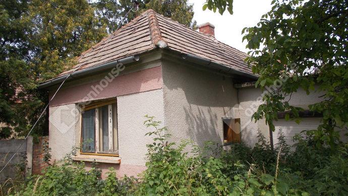 11. kép | Eladó Családi ház, Rábapaty (#147161)