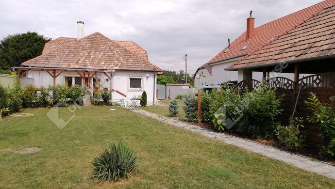 13. kép   Eladó Családi ház, Fertőd (#152427)